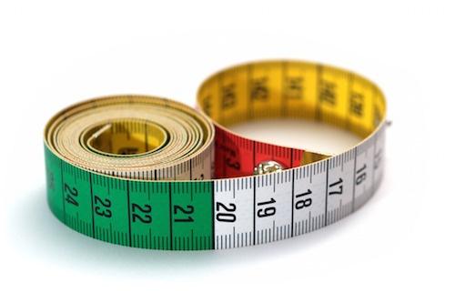 body_measure