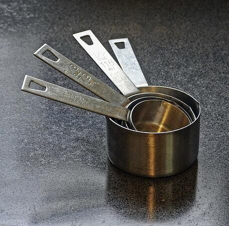 body_measuring_cups