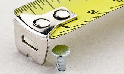 body_measuringtape