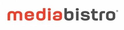 body_mediabistro_logo
