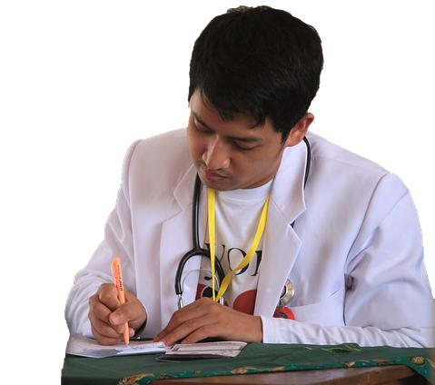body_medicalintern.png
