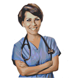 body_medicalwoman.png