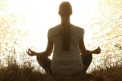 body_meditatepeace-cc0
