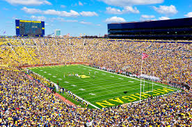 body_michigan_stadium