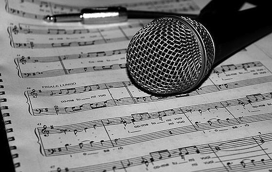 body_microphone-1.jpg