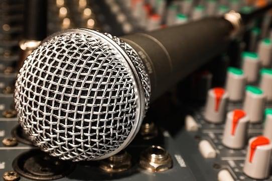 body_microphone-3.jpg
