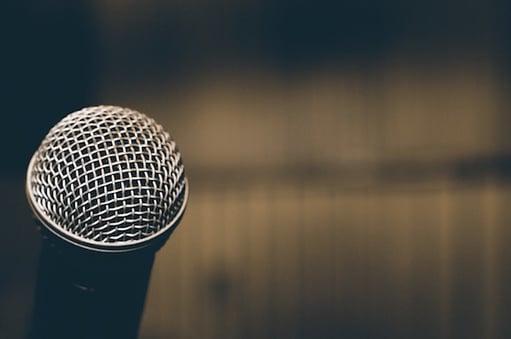 body_microphone-4.jpg