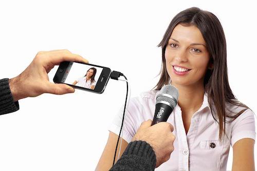 body_microphone.jpg