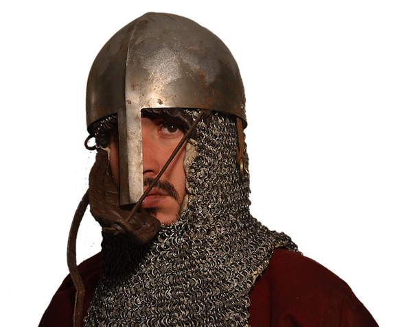 body_middleages.png