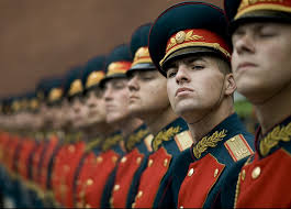 body_military_lineup.jpeg