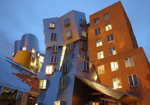 body_mit_campus_building