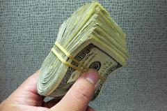 body_money-16.jpg