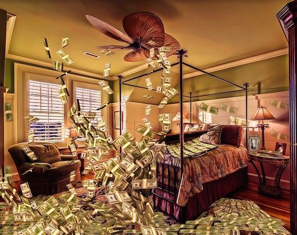 body_money-18.jpg