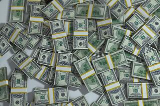 body_money-20.jpg