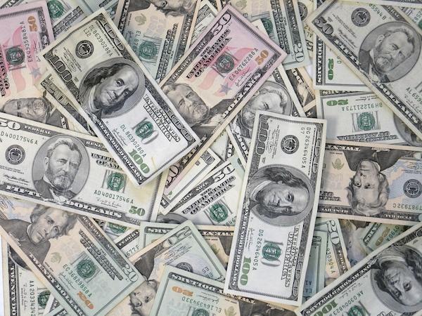 body_money-4