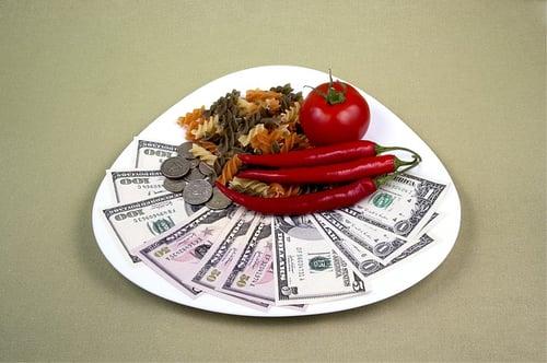 body_money_plate.jpg