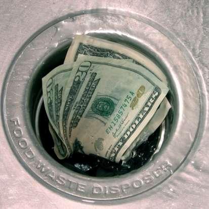 body_moneydownthedrain.jpg