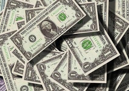 body_moneypile