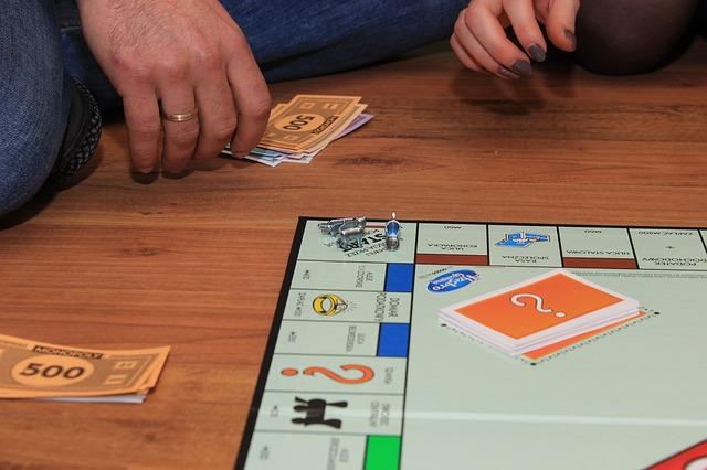 body_monopoly_game.jpg