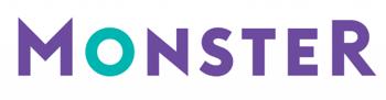 body_monster_logo