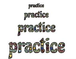 body_more_practice.jpg