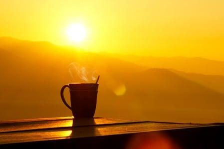 body_morningcoffee