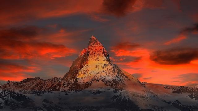 body_mountain.jpg