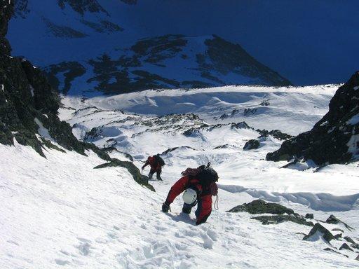 body_mountain_climbers.jpg