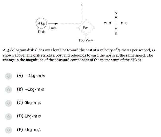 sat test study guide pdf