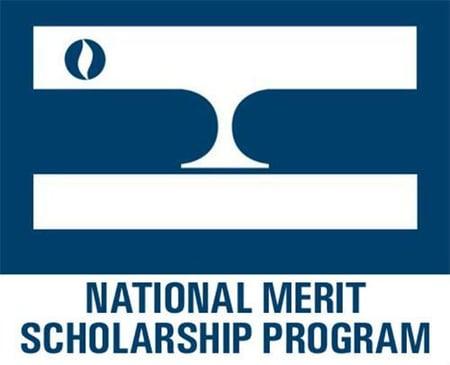 body_national_merit_nmsc_logo