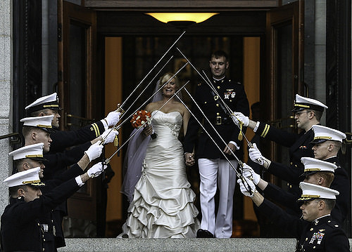 body_naval_academy_wedding.jpg