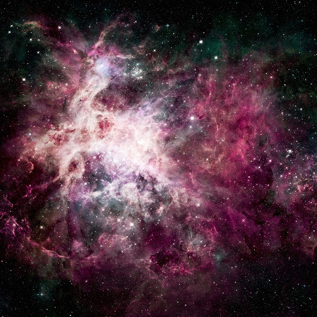 body_nebula.jpg