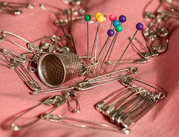 body_needle.jpg
