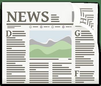body_newspaper_clipart