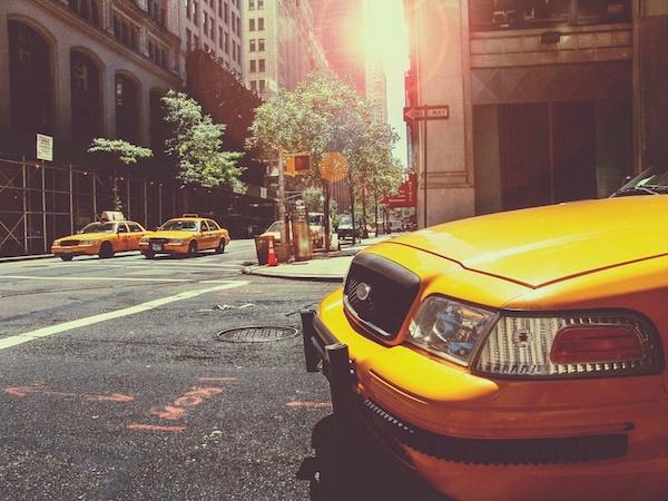 body_newyork-1.jpg