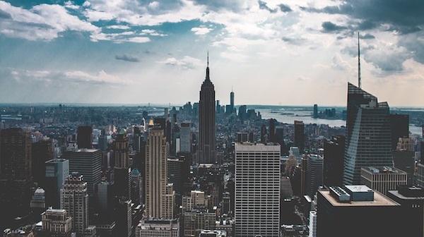body_newyorkcityaerial