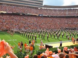 body_neyland_stadium