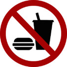 body_nofooddrink.png