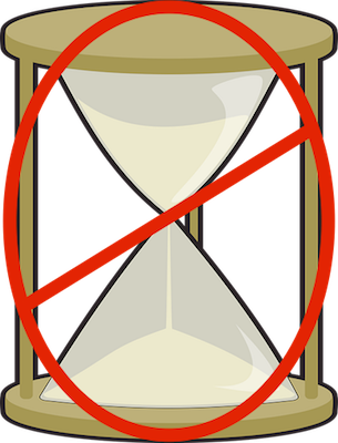 body_nohourglass.png