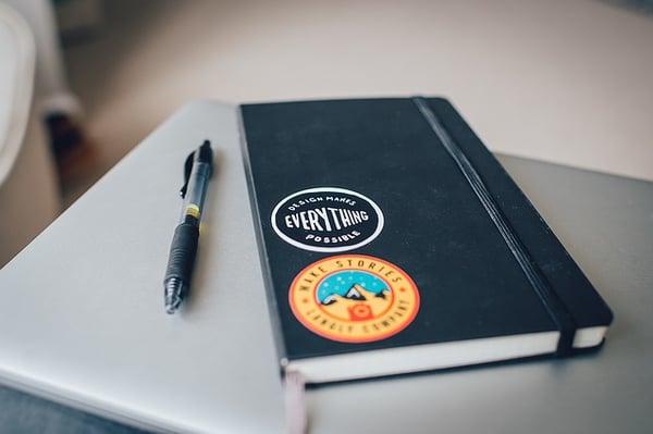 body_notebook-4