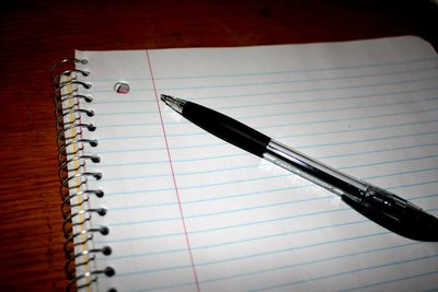 body_notebook-and-pen