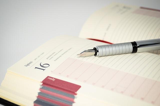 body_notebook_schedule