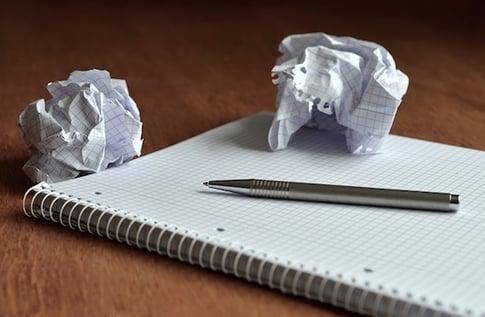 body_notebookscraps.jpg