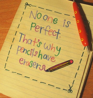 body_notperfect.jpg