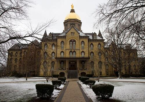 body_notre_dame_golden_dome