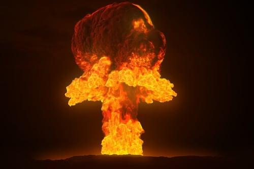 body_nuclear
