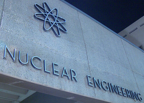 body_nuclear_engineering_3