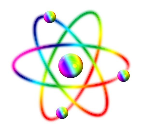 body_nucleus.jpg