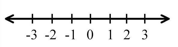 body_number_line_I.png