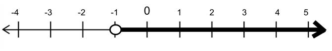 body_number_line_open